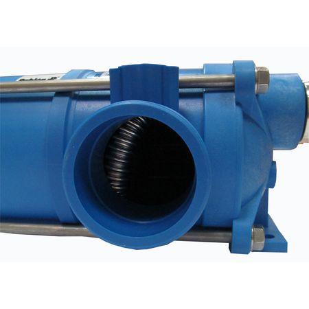 Теплообменник pahlen hi-temp 40 теплообменник высокого давления характеристика
